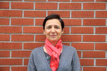 Prof. Dr. Mine Turan