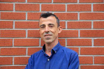 Mehmet Şirin Şen